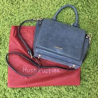 Hush Puppies Handbag