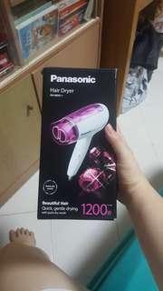 Panasonic EH-ND21-P Hair Dryer (1200W)