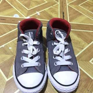 Boy shoes for baby