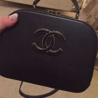 💥Reduced💥Chanel bag 2017