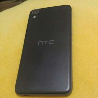 HTC Desire 626 16 GB original