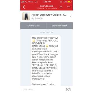 Trusted Seller!🤗