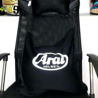 Sale Promotion until 3 January | Arai Sling Bag