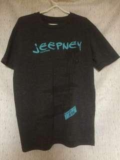 Acidgrey shirt
