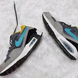 Nike Airmax Size 12