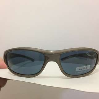 全新Alain Afflelou太陽眼鏡