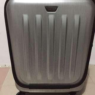 Targus Cabin Luggage with Laptop Compartment