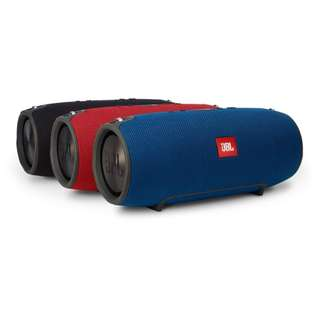 (BN) JBL Xtreme Portable Speakers
