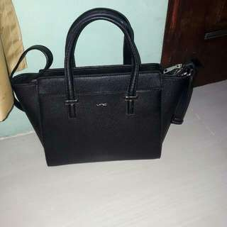 tas wanita merk VNC