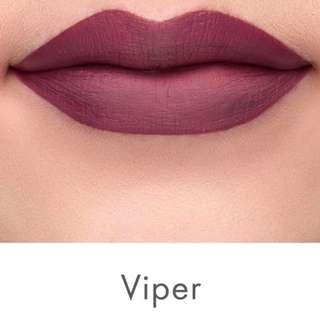 Viper Instock! Colourpop