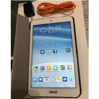 ASUS MeMO Pad 8 (ME181CX) 1GB/8GB Wi-Fi