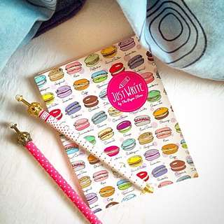 BN PAPERSTONE DOODLE PAD