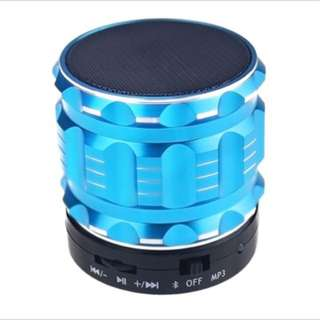 Portable Mini Wireless Bluetooth Speaker stereo subwoofer