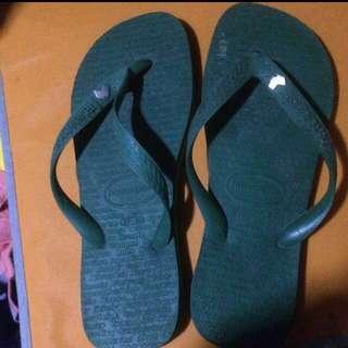 Sale sandal HAVAIANAS