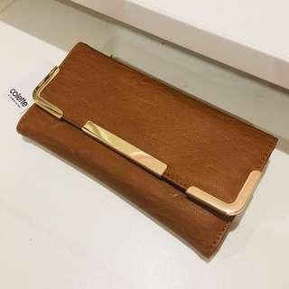 Colette Lulu Wallet
