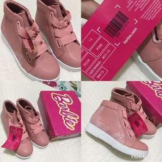 Barbie Shoes for kids (original)