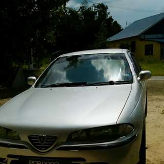 Perdana v6 thn 2001 (m)
