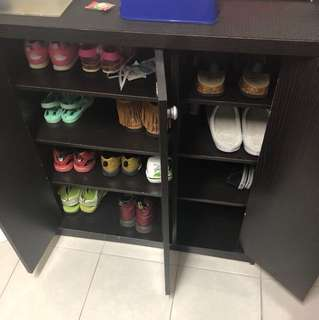 FREE Shoes cabinet