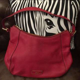 85% New DKNY Hobo Bag