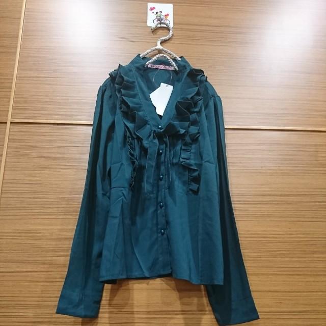 大出清~不議價…全新襯衫 #冬季衣櫃出清