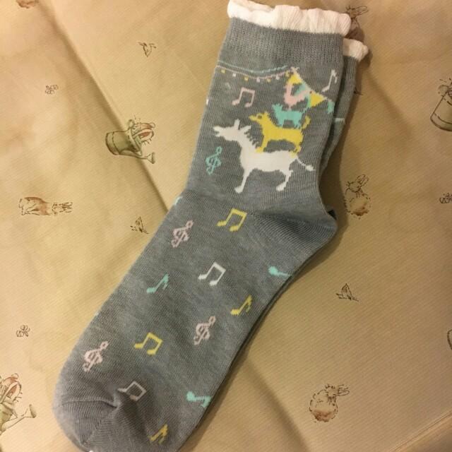 買就送 聖誕襪