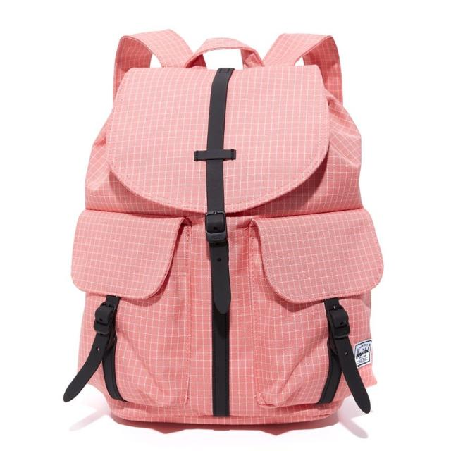 06d9f44229f Brand NEW Authentic Herschel Supply Co. Dawson X-Small Backpack ...