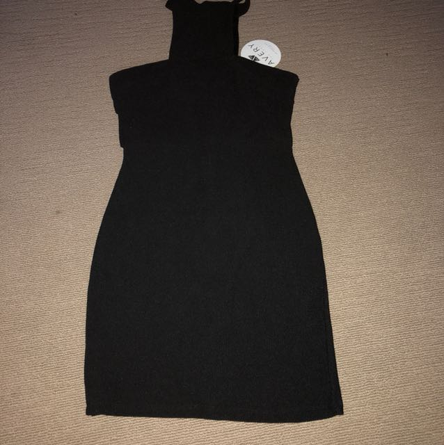 Dissh dress - BNWT - size 6