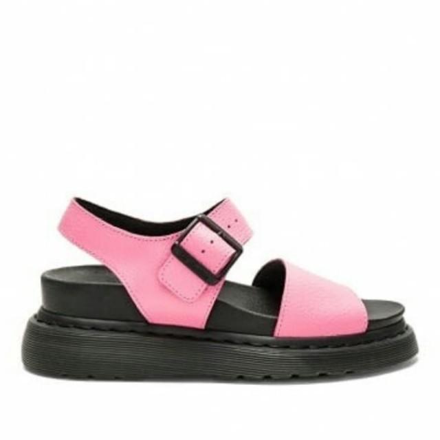 Dr martens woman sandal