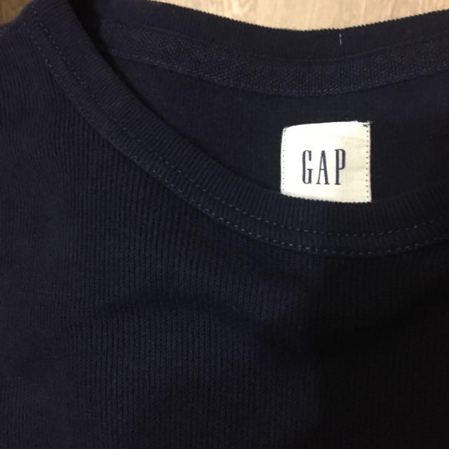 GAP毛衣