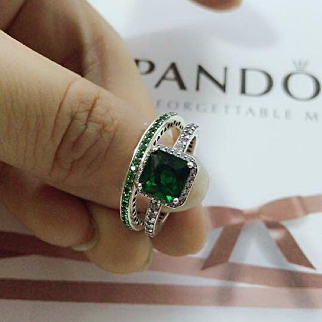 963a014a296e2 get pandora rings timeless update a7895 119ce