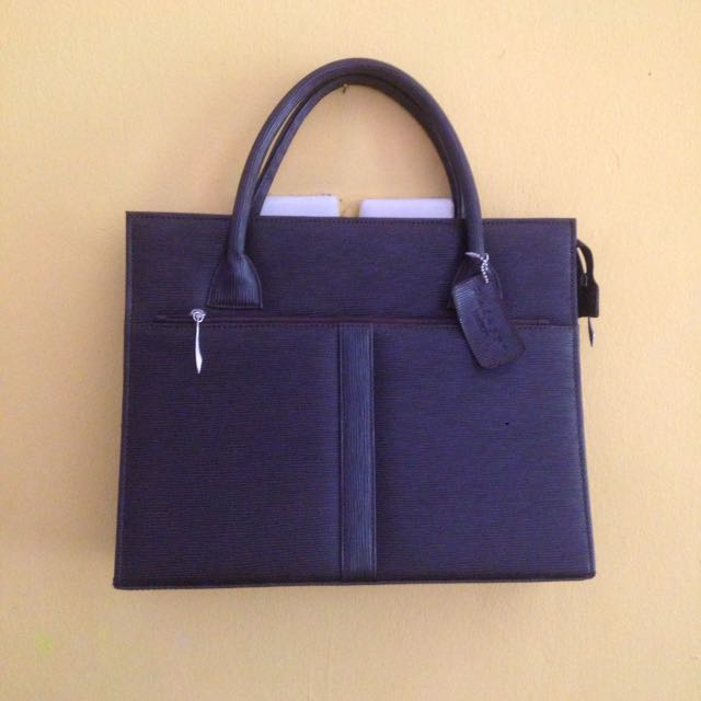 Hand Bag Made in Thailand