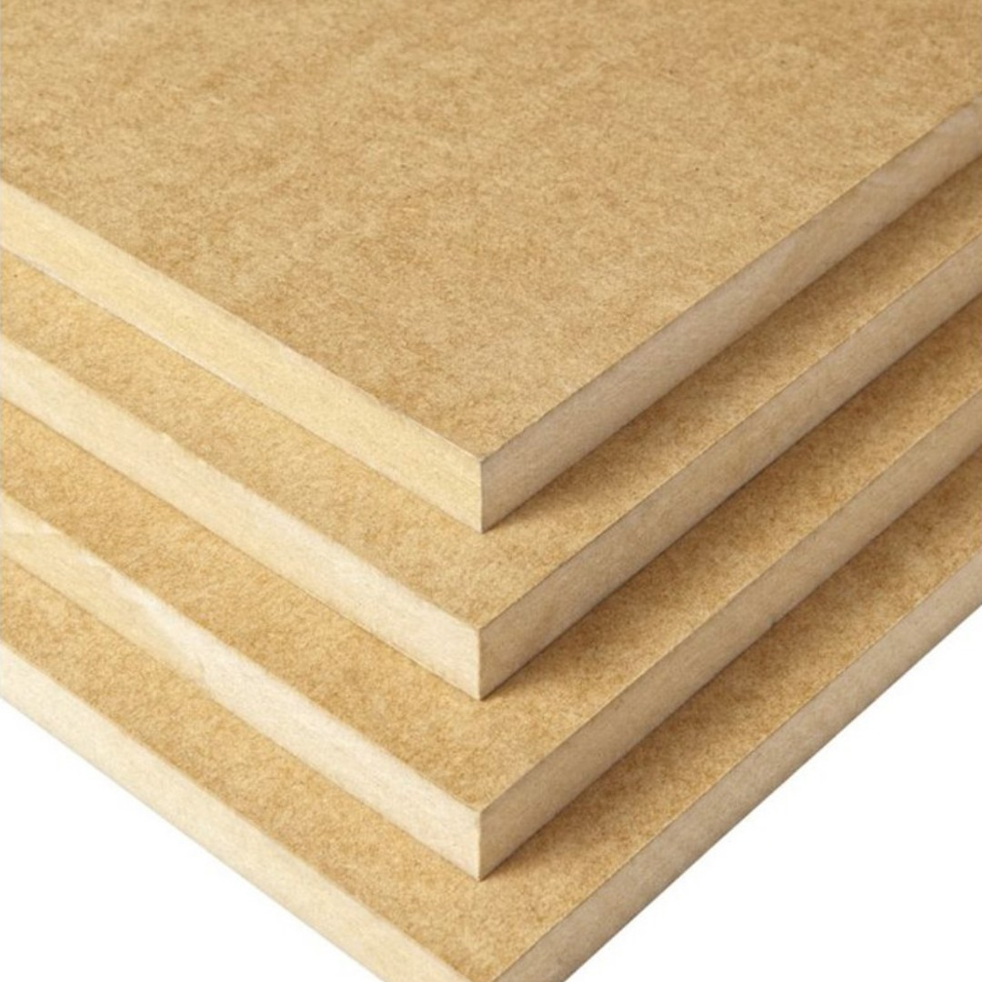 Medium Density Fibre Board Suppliers ~ Mdf chipboard chip board fibreboard wood panel design