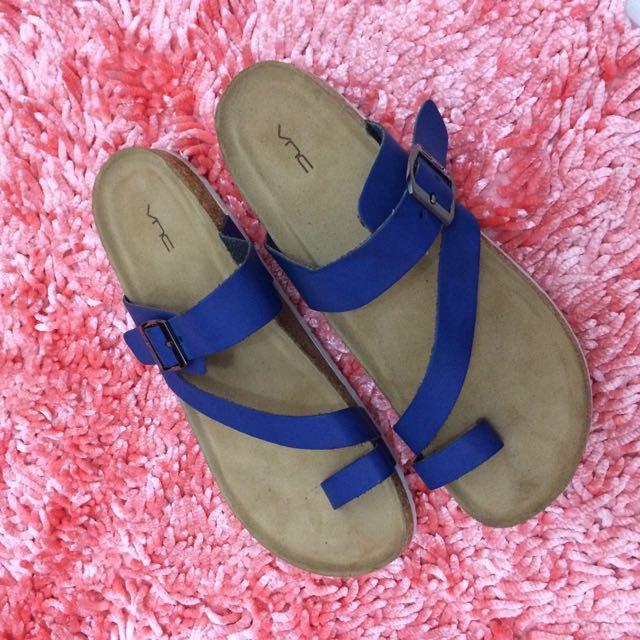 New! VNC Sandal