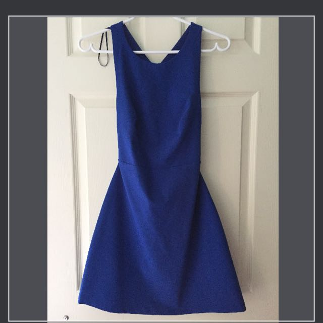 NEW Zara dress size S