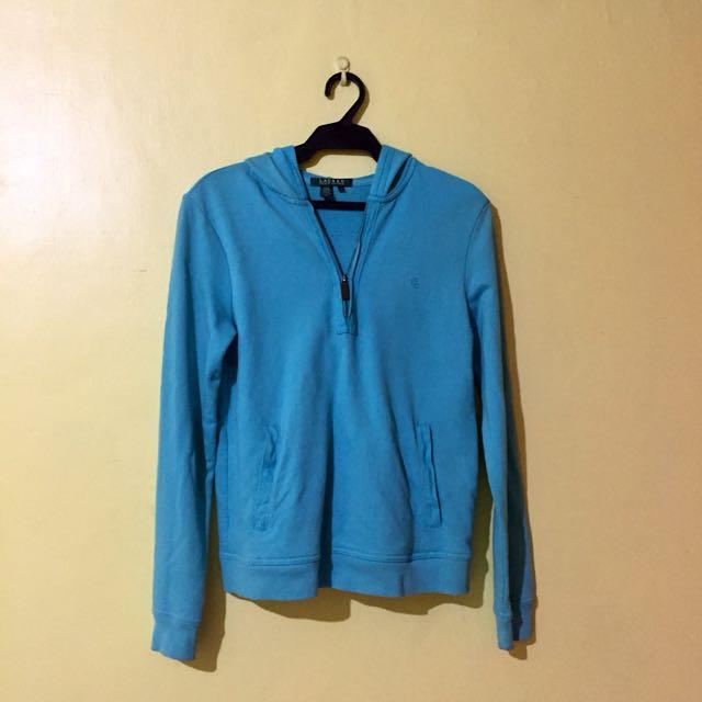 Original Ralph Lauren sweater