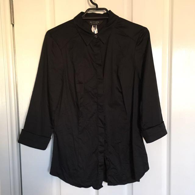 Portmans 10 Shirt
