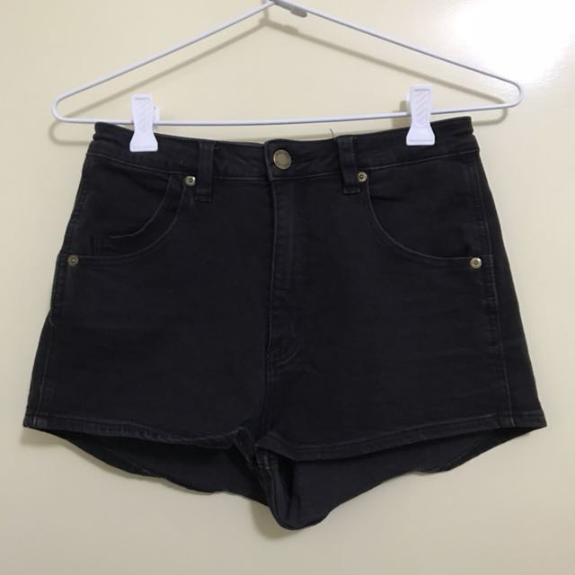 Rollas Hightail Shorts