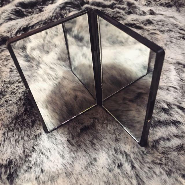 Sephora Travel Mirror