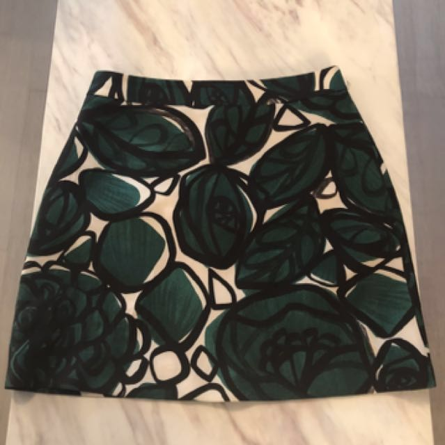 Skirt - Size Small
