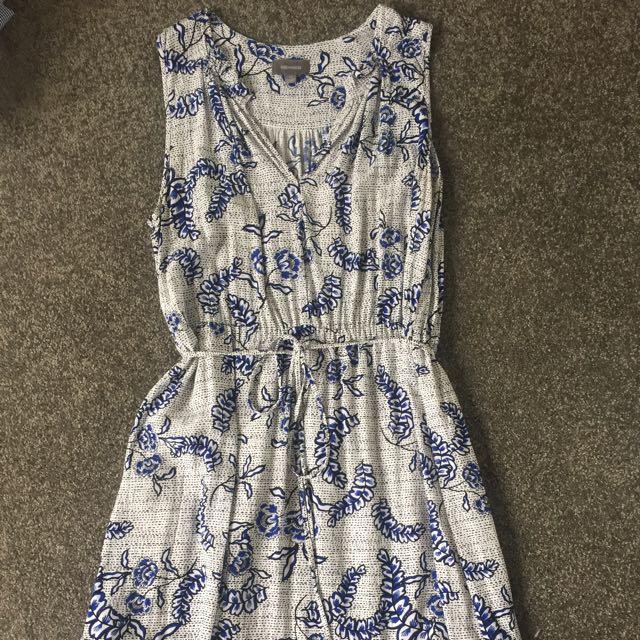 Sussan Dress Size 12