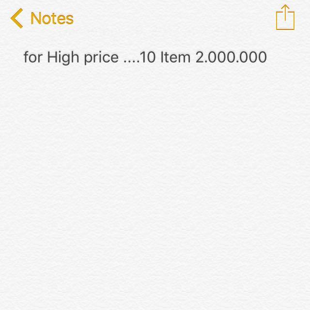 Take all 2.000.000