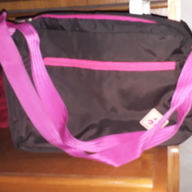 Tas laptop export