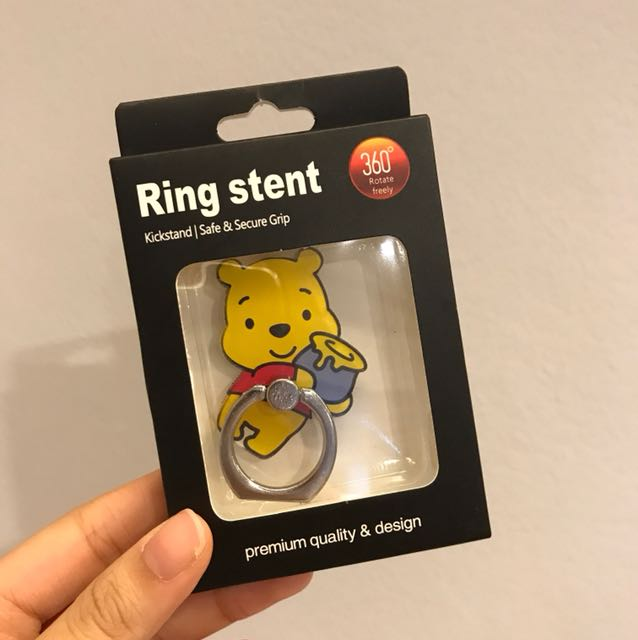 Winnie the pooh iring mobiles tablets mobile tablet photo photo photo voltagebd Gallery