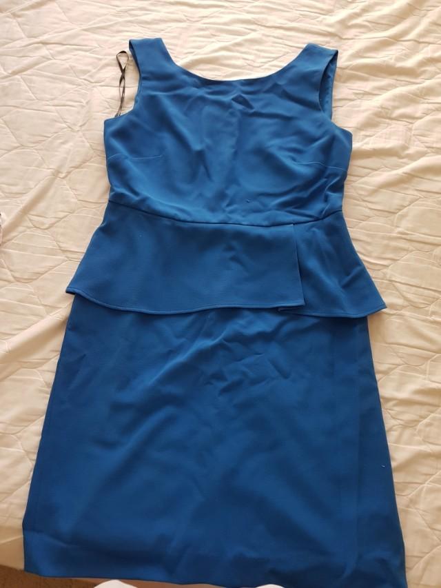 Women's event dress