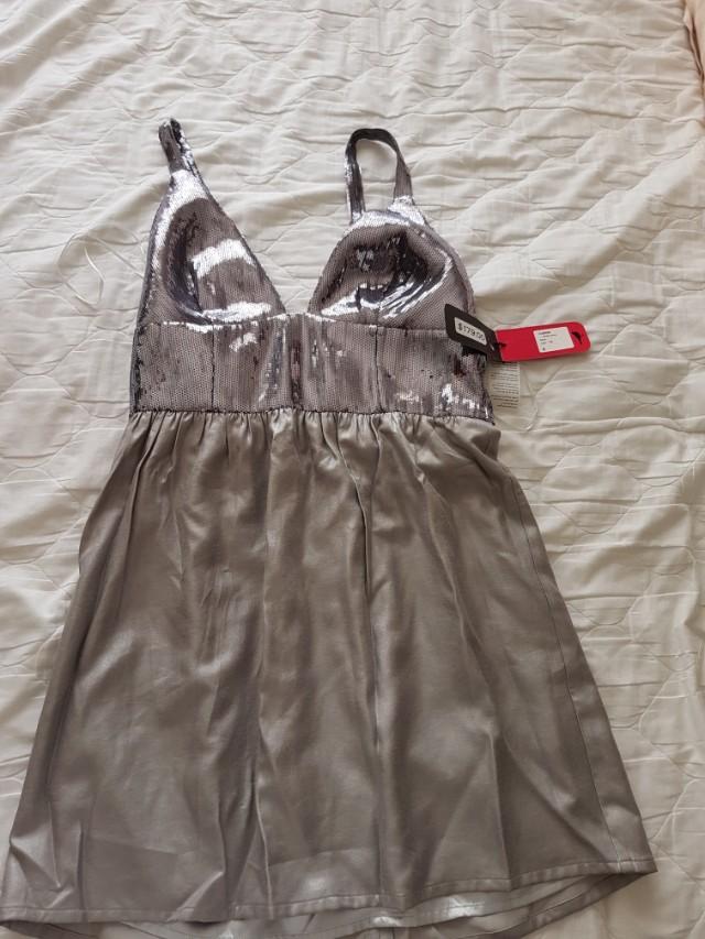 Womens size 12 dress