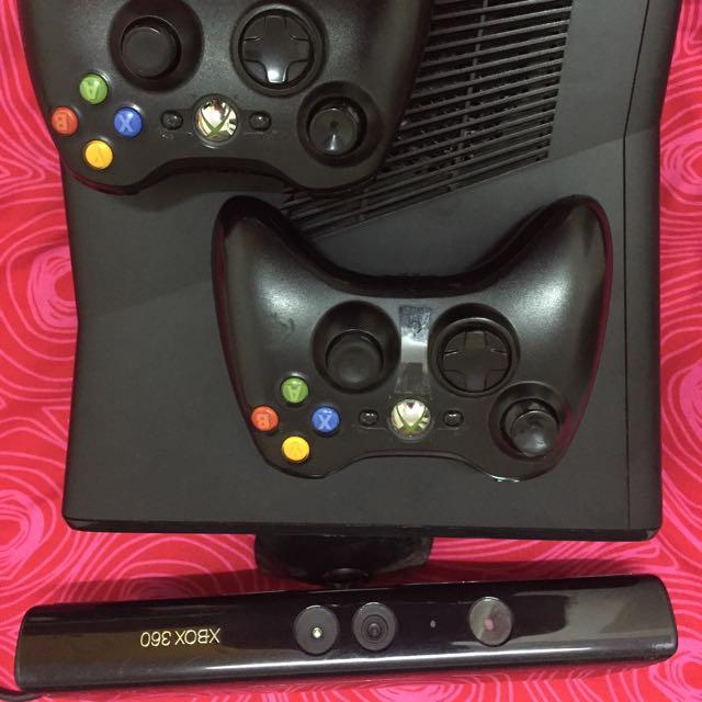 Rgh2 Xbox 360