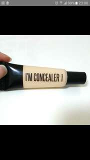 MEMEBOX I'M CONCEALER
