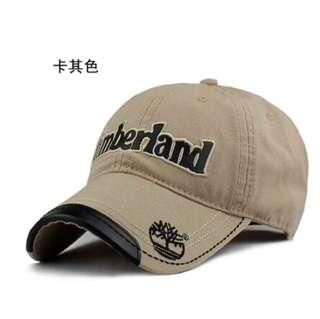 Cap timberland