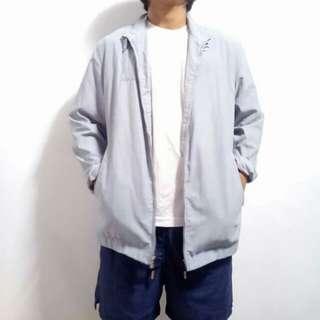 Vintage Pierre Cardin Windbreaker type jacket