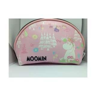 Moomin Pouch / Bag
